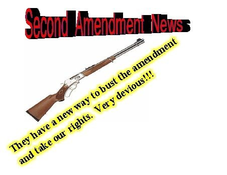 2nd-amendment